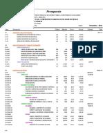 03.01 Presupuesto NICHO DOS NIVELES DEL CEMENTERIO FRANCISCO BOLOGNESI PUEBLO .xlsx