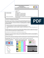 GUÍA DE APRENDIZAJE No. 1 P.pdf