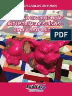 ensino_da_producao_industrial_de_suinos_-_uma_visao_critica