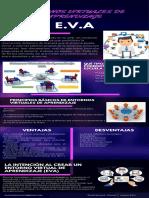 A.V.A.pdf