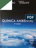 QUÍMICA AMBIENTAL 2° ED. SPIRO E STIGLIANI.pdf