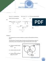 Matematica Basica Huamani_Castro