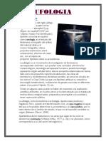 OVNIS.pdf