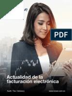 Actualidad_de_la_facturaci_n_electr_nica_1595330965