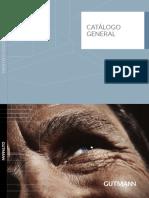 Catálogo_General_GUTMANN_2018