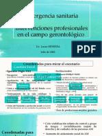 Conversatorio COLEGIO.pptx