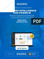 powerbi.pdf