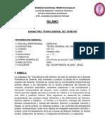 5 SILABO TEORIA GENERAL DEL DERECHO.pdf