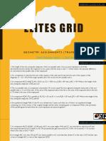 Geometry_Assignment_5_Trapezium_