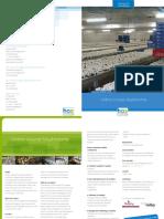 folder_mushrooms_vmei17.pdf