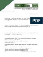 Dialnet-ValidacionDeLaFactibilidadTecnicaDeUnaNuevaSubesta-5350894