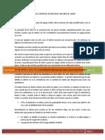 POSTES DE COMPOSITE REFORZADOS CON FIBRA DE VIDRIO