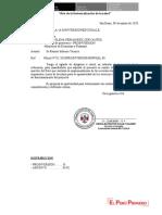 OFCIIO PROINVERSION