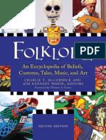 Folklore_ An Encyclopedia of Beliefs, Customs, Tales, Music, and Art (3 Volume Set) ( PDFDrive.com ).pdf