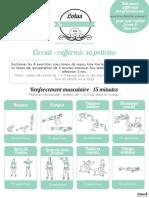 circuit-lotus-raffermir-poitrine1