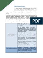 APORTE TEÓRICO AL MESCP DE MATEMÁTICA 2019.docx