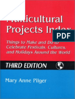 [Mary_Anne_Pilger]_Multicultural_Projects_Index_T(BookFi)(1)