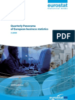 3-2009 European business statistics