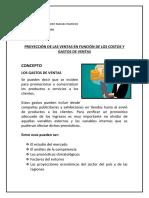 PRESUPUESTO-GASTOS DE VENTAS.docx