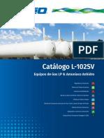 Catálogo REGO + Método dimensionamiento de cañeria según NPFA 54.pdf