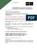PRUEBA_ESCRITA_FEBRERO_2017_EDUCACION_Y_TRABAJO