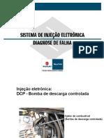 Burgman i - injecao.pdf