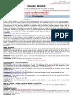 FOLHETO CELEBRAÇÃO DE SÃO SEBASTIÃO.docx