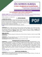 FOLHETO DO 1º DOMINGO DA QUARESMA.docx