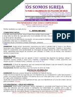 FOLHETO DO 4º DOMINGO DA QUARESMA.docx