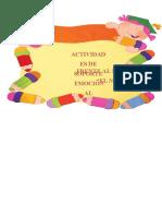 PLAN DE SOPORTE EMOCIONAL.docx