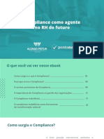 Compliance Trabalhista.pdf