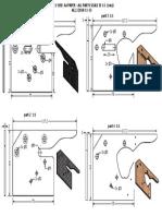 page 1 a4 paper.pdf
