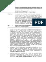 DETENCIÓN DE ALF PNP.docx
