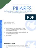 [FNO 3.0] - Módulo 05 - Pilares do Seu Negócio Online (2).pdf