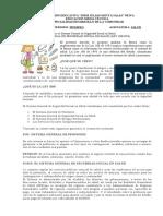 5.  LEY 100 -1993 SISTEMA GENERAL DE SEGURIDAD SOCIAL EN SALUD. (1)