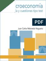 Microeconomía by Reboredo Nogueira, Juan Carlos (z-lib.org).pdf