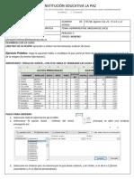 GUIA-10-TECNOLOGIA-E-INFORMATICA-9 (3)