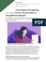 propostas-em-lingua-portuguesa-da-bncc-focam-na-gramatica-e-nos-generos-digitaispdf