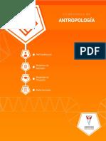 antropologia-pdf