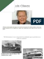 152604931-Arquitectos-Oleas-Perez-Barragan-Zapata