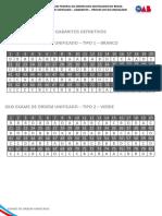 XXXI GABARITOS PRELIMINARES_EXAME_DE_ORDEM.pdf