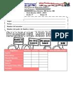 Examen4toGradoMayo2019-20MEEP.docx