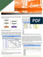 001 Ingeniería y Configurador de Producto
