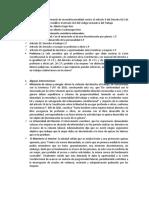 participacion individual.docx
