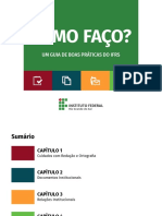 Manual de Redação do IFRS.pdf