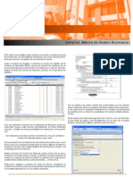 002 Producción - Planificación - Simulación de Cargas