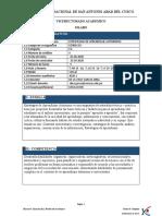 ED901CEU2020-1.docx