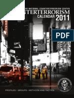 ct_calendar_2011