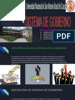 GRUPO_6 (1).pdf