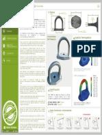 FT P1048 INOX.pdf